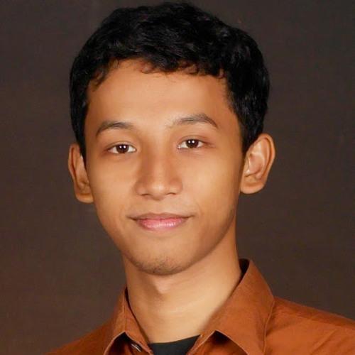 Rama Dwiyana Putera's avatar