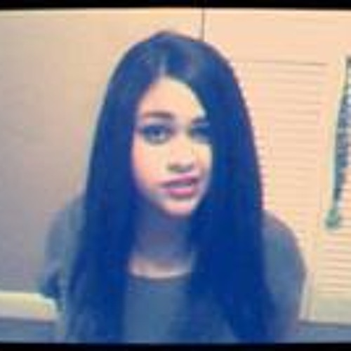 Maritza Rivera 4's avatar