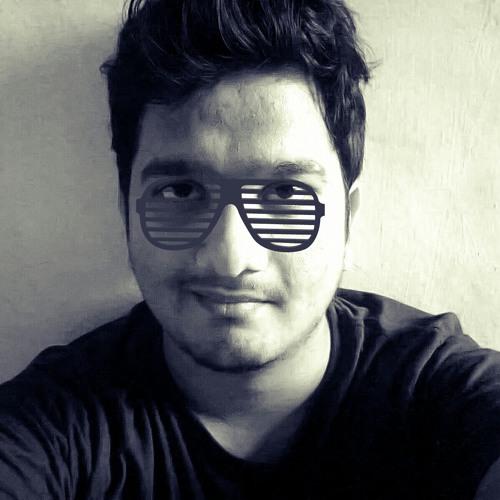 papa-jones's avatar