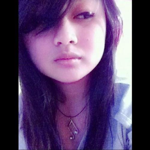 Han Mia's avatar