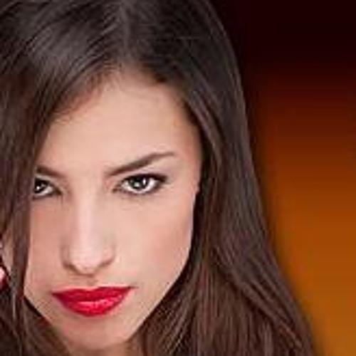 mOna Lissa's avatar