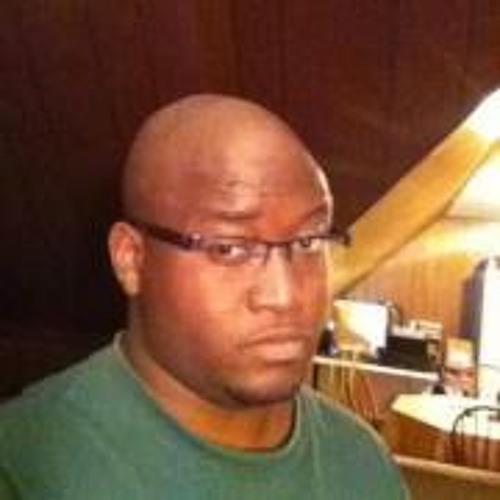 Andrew Daka's avatar