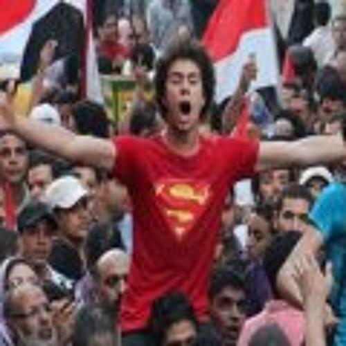 Mohamed Abodief 1's avatar