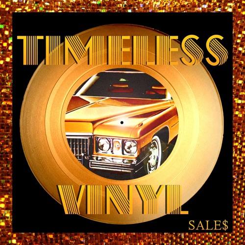Sale$'s avatar