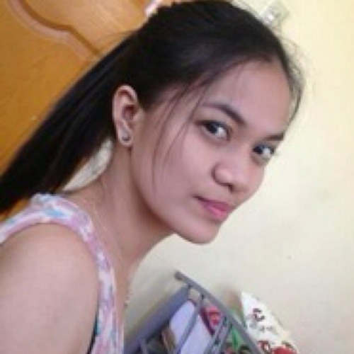 tirisiya's avatar