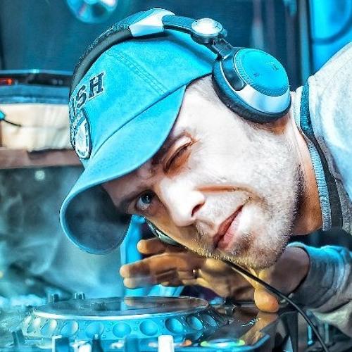 DJ Sivtsov's avatar