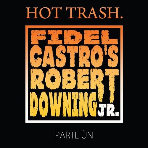 HOT TRASH.'s avatar