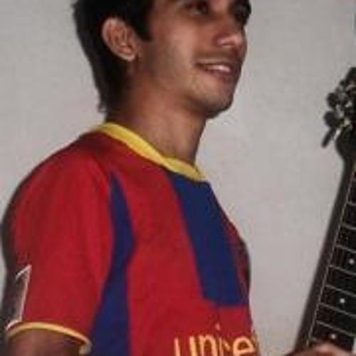 Luan Borges 8's avatar