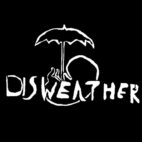 Disweather's avatar