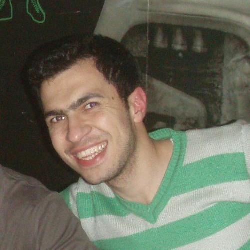 Erfanz's avatar