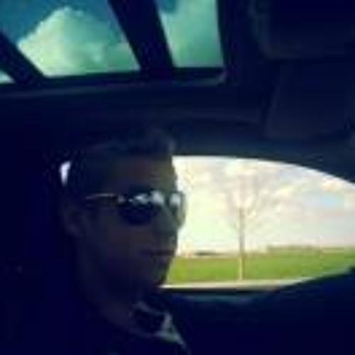 Chrisz Khalifa's avatar