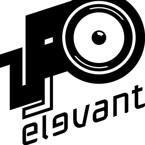 Elevant DnB's avatar
