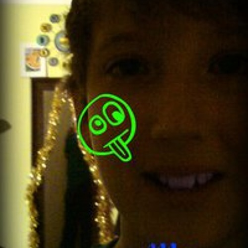wills.glass1's avatar
