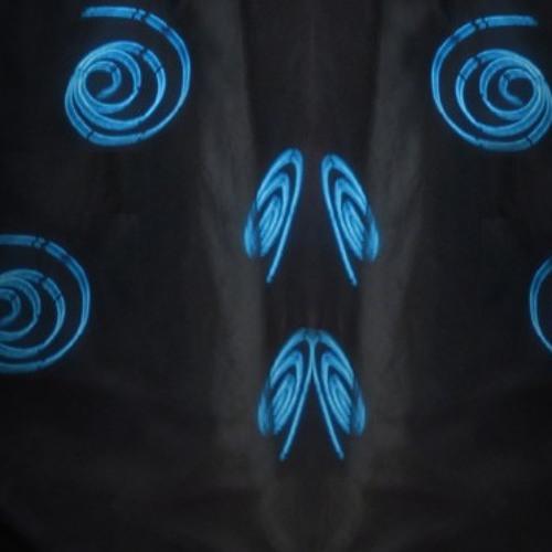 k!netix's avatar