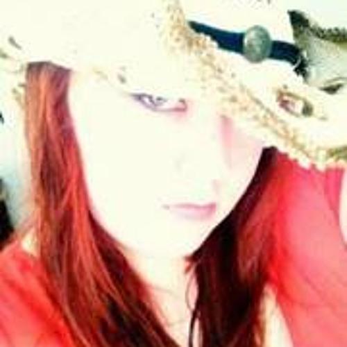 Alexandria Otto's avatar