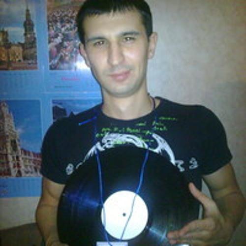 artempump)'s avatar