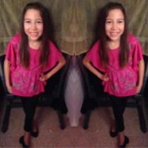 Marlen Rosas 1's avatar