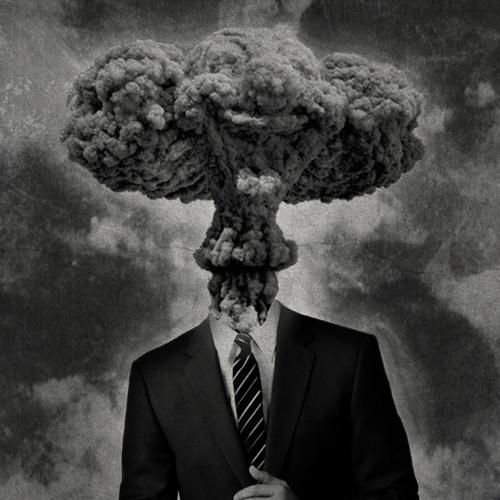 Anthony Faw's avatar