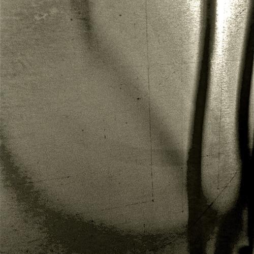 A Flea in Her Ear's avatar