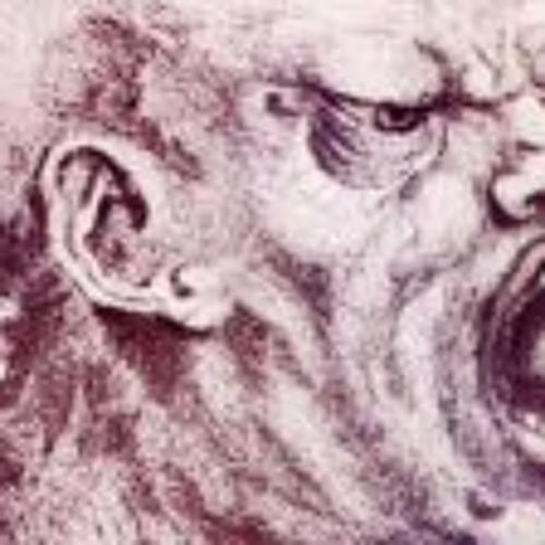 Matheus Midon's avatar