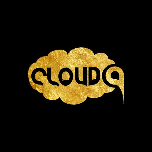 Cloud-9's avatar