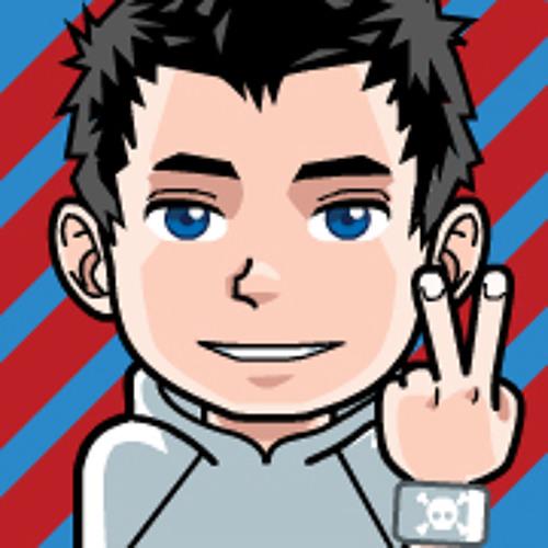 Lolmann's avatar