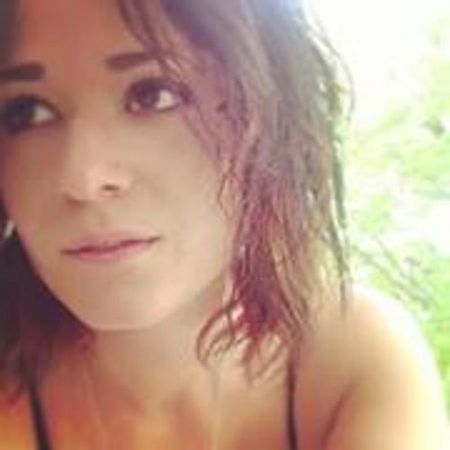 Krysmarie's avatar