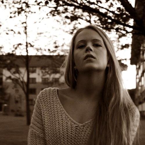 Alexandra Antczak's avatar