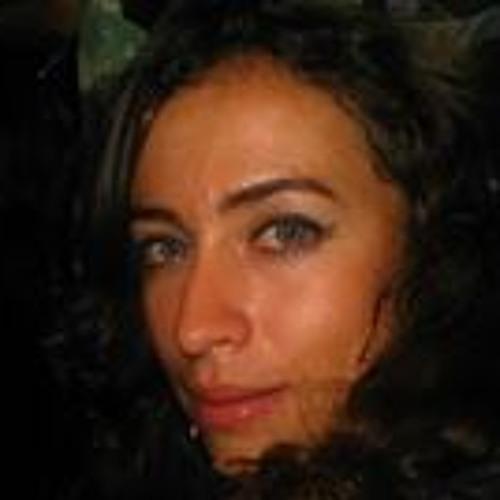 Girlesa Ruiz Sepulveda's avatar