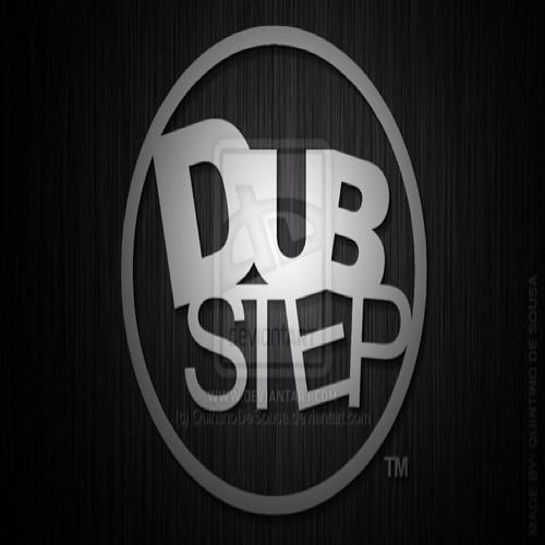 dubstepLife's avatar