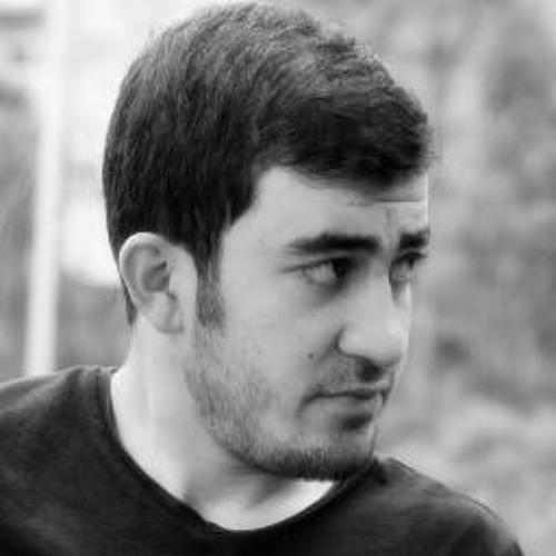 semsikaplan's avatar