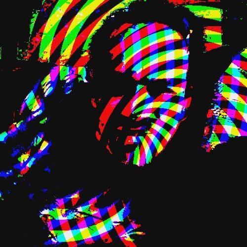 Danmantau's avatar