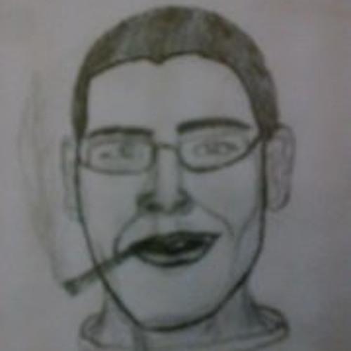 Ahmed Hamed 41's avatar
