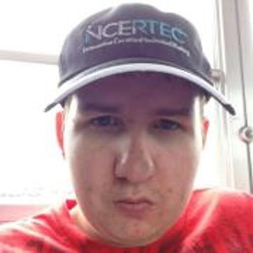 Matt Giziewski's avatar