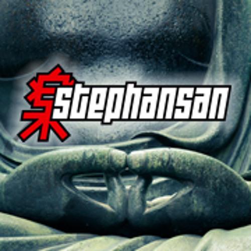 Stephansan's avatar
