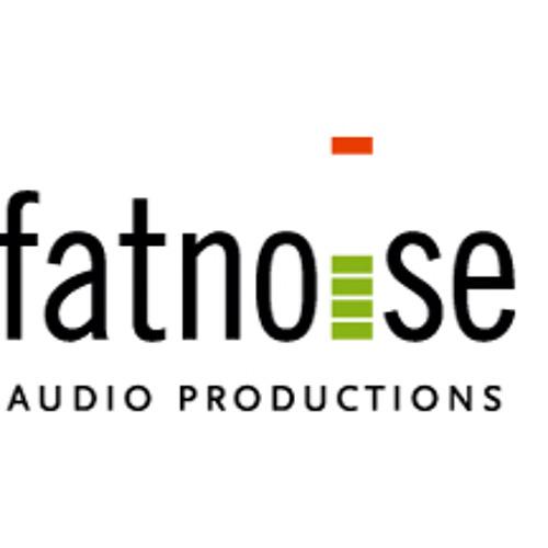 Fatnoise's avatar