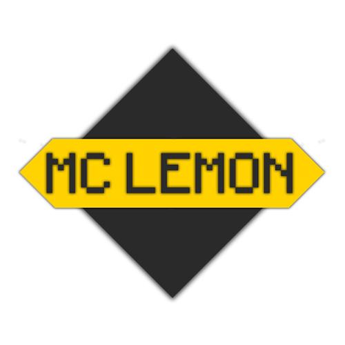 Mc Lemon's avatar