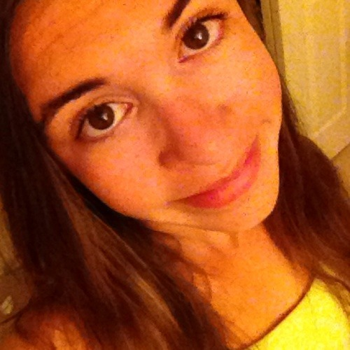 Musiic4liife's avatar