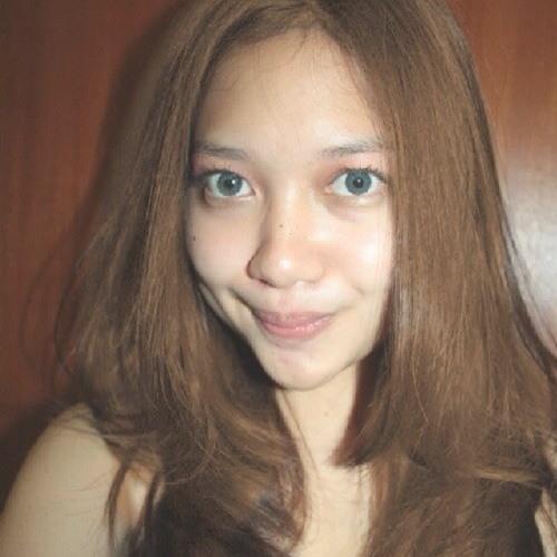 letissiadisty's avatar