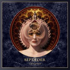 Septaeder