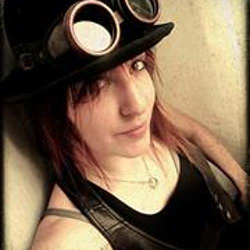 vouslestarts's avatar