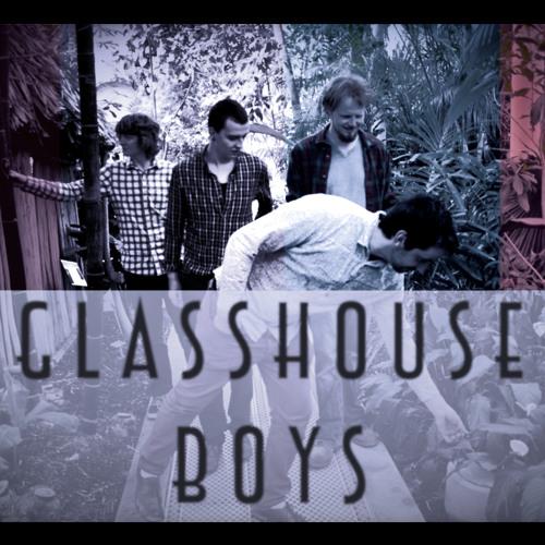 Glasshouse Boys's avatar
