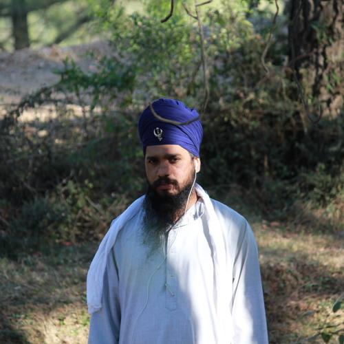 Raju Bappu's avatar