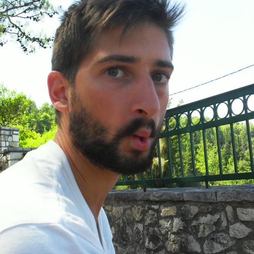 Flatapella's avatar