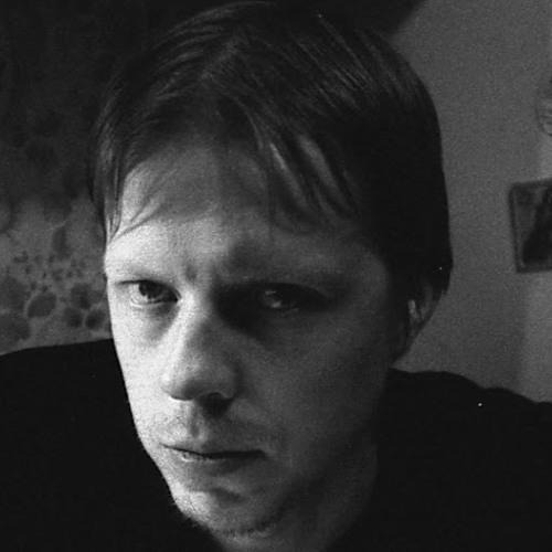 CH3NO2Chicken's avatar