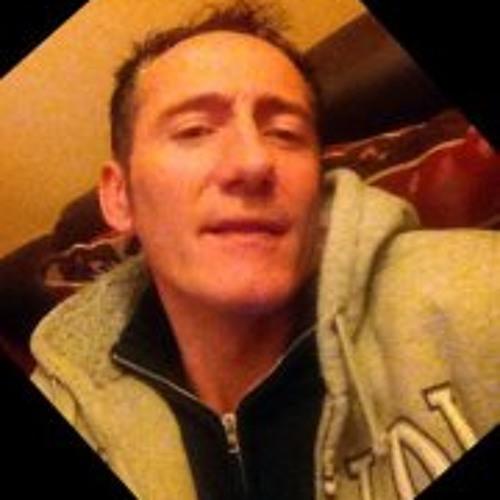Bruno Verhaeghe's avatar