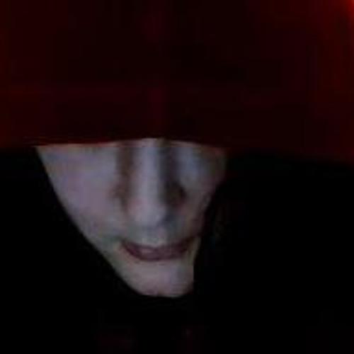 goddessmelanialove's avatar