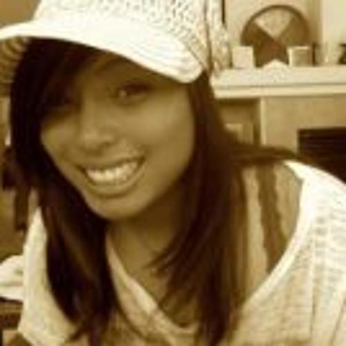 Krystle Roque Lopez's avatar