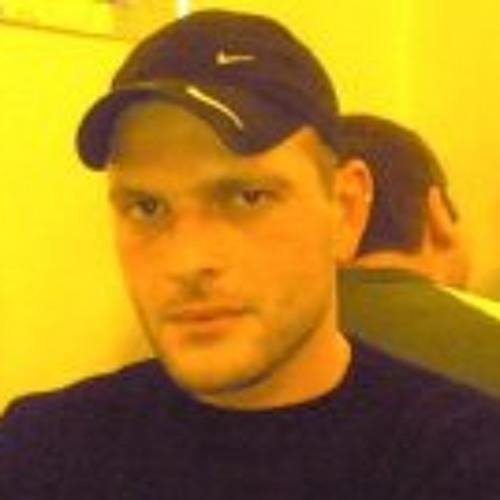 Filippas Stavrou's avatar