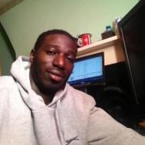 2ray abz's avatar